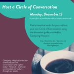 sensory-week-circle-of-conversations-invite