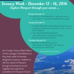 sensory-week-newport-overview